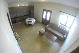 Apartament per qira , Tirana, Qera