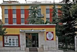 SHITET 2+1 ME HIPOTEK MBRAPA ATSH, Shitje, Tirana