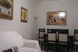 Apartament 1+1 me Hipoteke, Shitje, Tirana