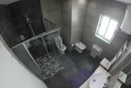 Apartament Modern me Qera, Tirana, Qera