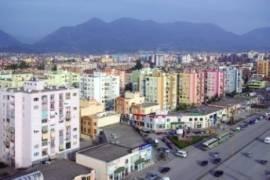 OFERTE SPECIALE...SHITET 1+1 ME HIPOTEK LAPRAKE, Shitje, Tirana
