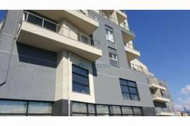 Apartament per Shitje:, Shitje, Tirana