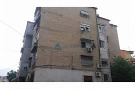 Apartament me Qira:, Qera