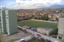 OKAZION NE LAPRAKE...SHITET 1+1 ME HIPOTEK, Shitje, Tirana