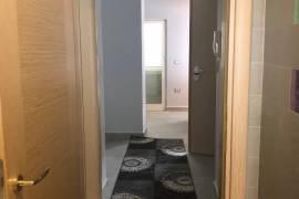 Apartament pushimi ne golem, 90 m