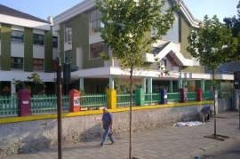 SHITET 1+1 ME HIPOTEK...VASIL SHANTO, Shitje, Tirana