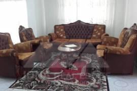 Apartament 3 + 1 per shitje ne Qender, Shitje, Tirana
