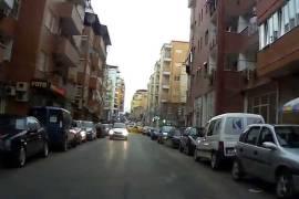 JEPET ME QERA AMBIENT PER ZYRA, RR.''ISUF ELEZI'', Affitto, Tirana