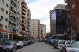 SHITET APARTAMENT 1+1 KOMUNA E PARISIT, Shitje, Tirana