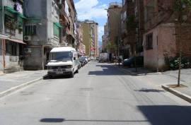 SHITET APARTAMENT 1+1 PRANE DIGES, Shitje, Tirana