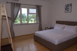 Apartament ultra modern me qera ditore ne Tirane