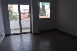 Shitet 2+1 me hipoteke te Rruga e Elbasanit, Shitje, Tirana