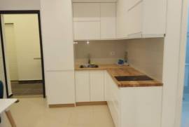 Apartamente pushimi ne Shengjin