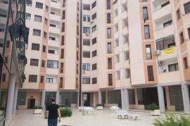 Shitet apartament me sip.93 m2 ,Lagjia Beslidhja, Shitje, Lezha