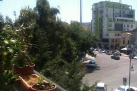 SHITET AP3+1 PRANE 'STADIUMIT DINAMO' NDERTIM I RI, Shitje, Tirana