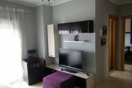 Apartament me Qera tek Zogu i Zi, Tirana, Qera