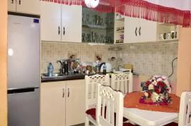 Shitet | Apartament 2+1, 72m2, 57600 euro, Shitje