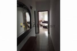 Apartament 1+1, 65 m2, 300 euro tek M.Shyri ! , Qera