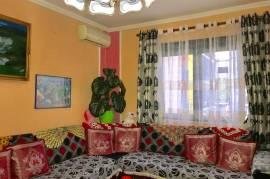 Shitet | Apartament 2+1, 72m2, 57600 euro , Πώληση