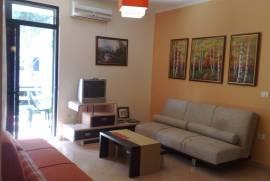 Shitet apartament 2+1 në Golem, Kavajë. , Qera