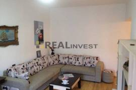 Shitet | Apartament 3+1, 81 m2, 55000 euro, Shitje