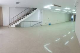 Amb (200 m2) per Biznes (Selvia), Qera
