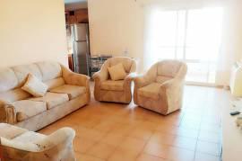 Jepet me qera| Apartament 2+1, 130 m2, 400 euro, Ενοικίαση