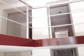 Amb Open Space (180 m2) per Biznes, ne Myslym Shyr, Qera