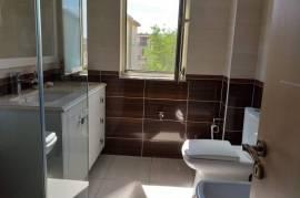 Shitet | Apartament 2+1, 90m2, 83000 euro , Shitje