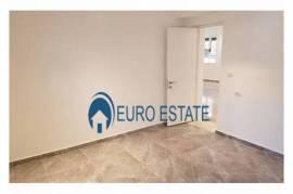 Tirane, shes apartament 2+1+A+BLK Kati 2, 100 m² 1, Shitje