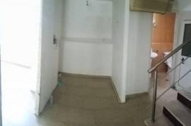 Amb Biznesi (60 m2) tek NERANXI ne Myslym, Qera