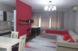 Shitet   Apartament 2+1, 110 m2, 75000 euro, Shitje