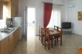 Apartament me qera ne qender te Sarandes, Qender Sarande, 65 m