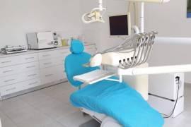 Klinike Dentare (63 m2) me te Gjitha Pajisjet, Affitto