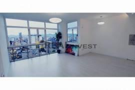 Shitet apartament 2+1,80 m2, 99000 euro, Sale