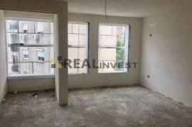 Shitet   Apartament 2+1, 109.3 m2, 940 euro\m2, Shitje