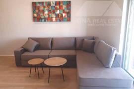 Apartament modern me qera te kompleksi Deliorgji , Qera
