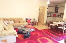Shitet | Apartament 2+1, 102 m2 ,98000 euro, Shitje