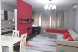 Shitet   Apartament 2+1, 110 m2, 75000 euro , Shitje