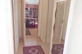 Shitet   Apartament 2+1, 102 m2, 98000 euro, Shitje
