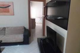 Jepet me qera | Apartament 1+1, 86 m2, 400 euro, Qera