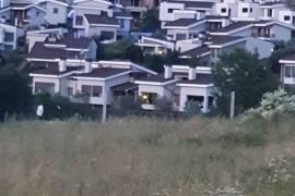 SHITET TOKE PRANE QENDRES TREGTARE '' TEG '', Agrare