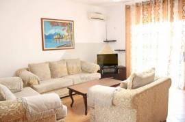 Apartament 2+1 me qira te Selvia ne Tirane, Affitto