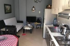 Apartament 1+1,Liqeni i Thate, 57m2,53000 Euro,, Shitje