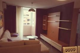 Apartament 2+1 per qera tek Sheshi Wilson, Qera