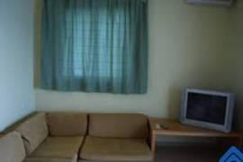 apartament me qera, 70 ft