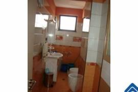 apartament me qera, € 1.000
