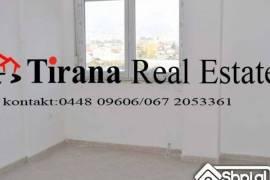 Tirane, shesim Apartament 1+1 ne Rr. Dritan Hoxha,
