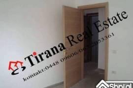 Tirane, shesim Apartament 1+1 ne Rr. Dritan Hoxha