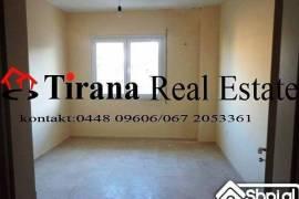 Tirane, shesim Apartament 2+1 tek Kopshti Botanik.